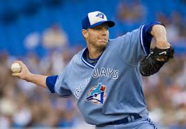 roy halladay among the sports former blue jays great roy halladay dies in plane crash in gulf of