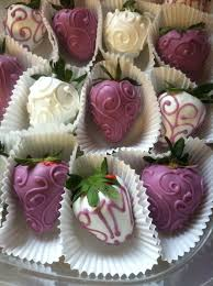 where to buy chocolate dipped strawberries best 25 white chocolate covered strawberries ideas on