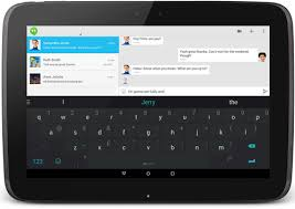 swiftkey apk apklio apk for android swiftkey beta 6 2 3 42 apk android