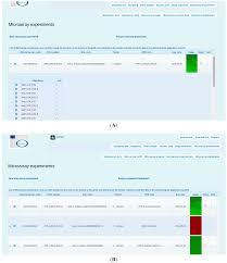 ijerph free full text sada from sampling to data analysis u2014an