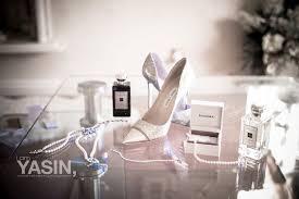 Photography Wedding Anisa U0026 Faisal Wedding Day Photography I Am Yasini Am Yasin