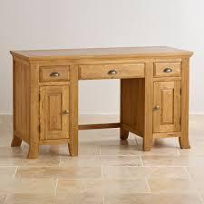 Oak Furniture The Taunton Range Of Brushed Oak Furniture