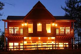 Wedding Venues In Knoxville Tn Most Wanted Wedding Venue Simple Bliss Knoxville Wedding