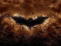 dark halloween wallpaper halloween 2015 screechy bats halloween wallpapers