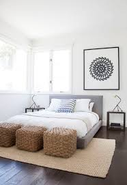 Rug Placement Bedroom Best 25 Rug Placement Bedroom Ideas On Pinterest Rug Placement
