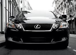lexus gs 350 black 2011 lexus gs 350 review