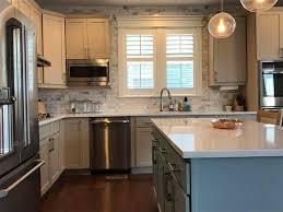 Used Kitchen Cabinets Denver by Kitchen Cabinet Painting In Denver Painting Kitchen Cabinets And