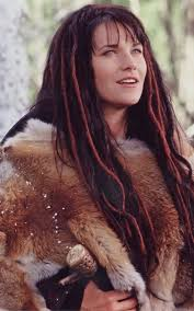 zena the warrior princess hairstyles 54 best xena warrior princess and friends images on pinterest xena