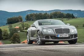 bentley price list bentley continental gt price in bangalore check on road price at