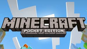 mindcraft pocket edition apk minecraft pocket edition mods apk free for android