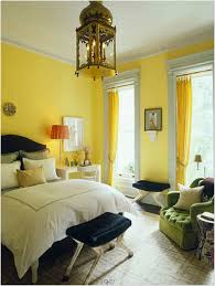 Romantic Bedroom Bedroom Bedroom Romantic Features Interior Inspiration Coolest