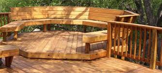 buy wood railway sleepers buy reclaimed new railway sleepers