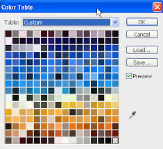 make swatches from photos in photoshop u2014 sitepoint