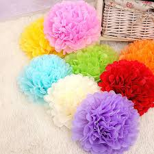 paper flower decorations buy u2013 getneon co