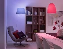 counter attack under cabinet lighting best smart lights for your home imore