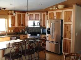 two tone kitchen cabinet ideas two tone painted kitchen cabinet ideas two tone painted cabinet