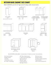Standard Kitchen Cabinet Door Sizes Corner Kitchen Cabinet Size Corner Kitchen Base Cabinet