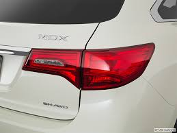 2018 acura mdx prices incentives u0026 dealers truecar