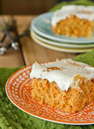 Carrot Cake Bars Carrot Cake Bars Cake Bars And Carrots