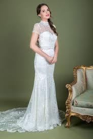 wedding dress eng sub wedding dresses bridal dress wedding gown