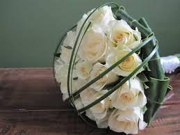wedding flowers perth white wedding flowers tesselaar flowers