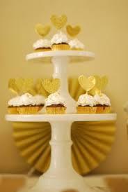 pr catelan mariage bar sweet table pour mariage au pré catelan scénographie