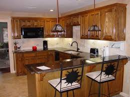 Average Kitchen Size by Kitchen Remodel 7 Average Cost Of Kitchen Remodel The True