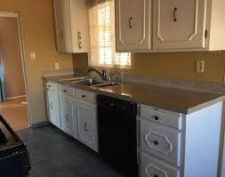 Kitchen Cabinets In Phoenix Cabinets U2013 Page 3 U2013 Ugly House Photos