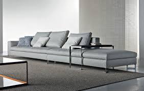 molteni divani divano large di molteni cattelan arredamenti