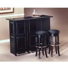 Small Bar Cabinet Ideas Popular Small Bar Cabinet Ideas Home Decor Inspirations