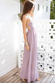 buy lavender sway maxi online dresses women u0027s clothing