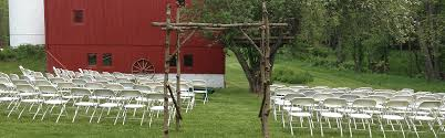 tent rental michigan rentalex events event rentals in kalamazoo mi tent rental in