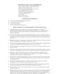 Executive Chef Resume Samples by Lawless Resume 2010