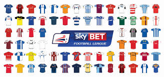 sky bet chionship table football league survival snow94 s sports blog