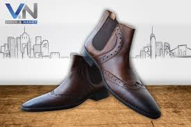 buy boots flipkart vince nancy on buy from store on flipkart