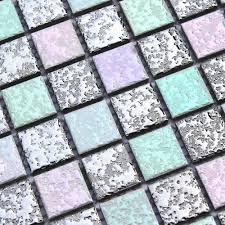 pink backsplash tiles for kitchen promotion shop for promotional