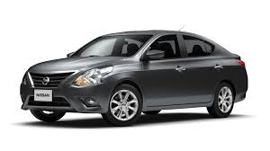 nissan tiida 2015 new vehicles
