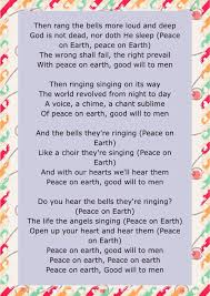 december 3 2015 if jesus birthday celebration some of the lyrics