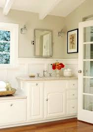 Neutral Bathroom Paint Colors - 77 best bathrooms images on pinterest bathroom ideas