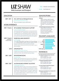 sample oracle dba resume cover letter web developer resume sample web developer resume cover letter it developer resume example web sample amp emphasis expandedweb developer resume sample extra medium