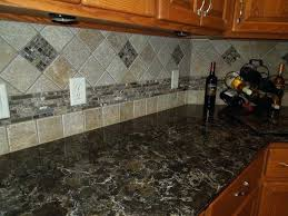 accent tiles for kitchen backsplash glass accent tile kitchen backsplash metal accent tiles for