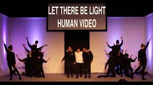 let there be light theater locations let there be light human video youtube