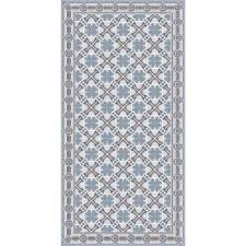Princess Area Rug Eclectic Rugs 28 Best Over Dye Rug Images On Pinterest Carpets