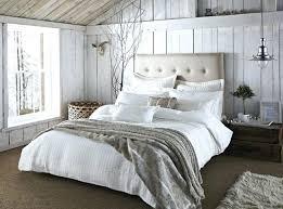 chambre beige blanc deco chambre romantique beige chambre beige blanche co a 4 coration