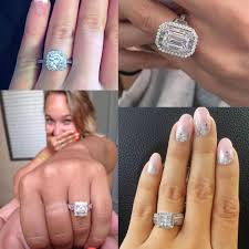 ring engaged just engaged how to take a great ring selfie engagement 101
