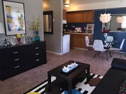 anthos garden apartments detroit mi 48234