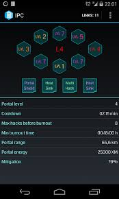ingress hacked apk ingress portal calculator android apps on play