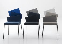 chairs astonishing cheap modern dining chairs danish modern