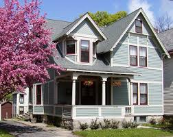 the latest trend of the exterior paint color ideas inside best