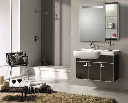 Sliding Bathroom Mirror Cabinet Sliding Door Mirror Cabinet